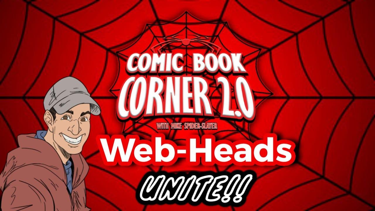 Web-Heads