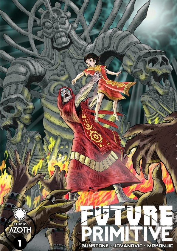 Future-Primitive-Mag-1-variant-cover-by-Prentis-Rollins