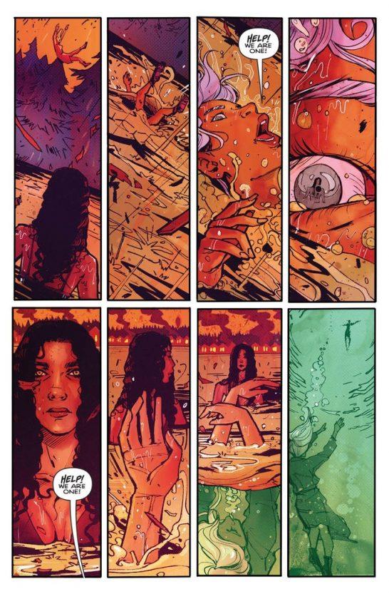 Reburn #1 Page 4