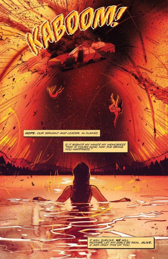 Reburn Page 3