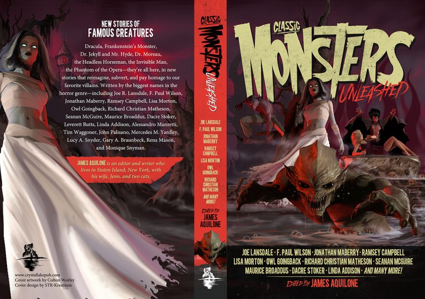 Classic_Monsters-CoverFull-low-res